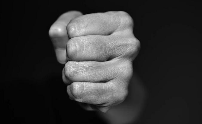Комиссия РПЦ раскритиковала закон о домашнем насилии / pixabay.com/