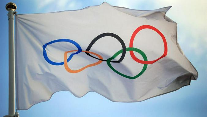 По мнению президента Всероссийской федерации плавания Владимира Сальникова, на Олимпиаду нужно ехать и выступать «в любом случае» / Официальный сайт Международного олимпийского комитета