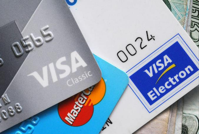 оставить заявку на кредит наличными в россельхозбанке