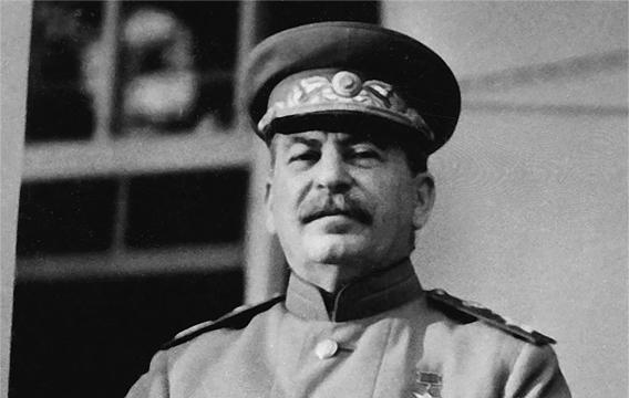С начала карьеры и до 1934 года на Иосифа Виссарионовича было совершено 17 покушений / Wikipedia / Общественное достояние