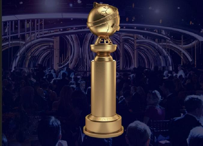 Лауреатов «Золотого глобуса» впервые выберут из онлайн-премьер