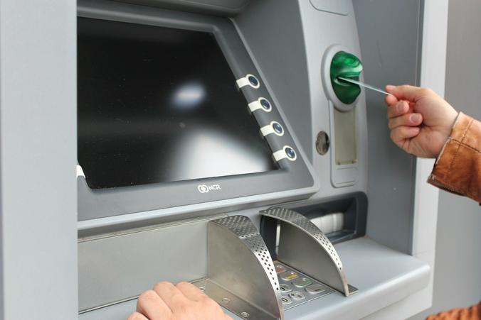 взять частный займ без предоплат новосибирск