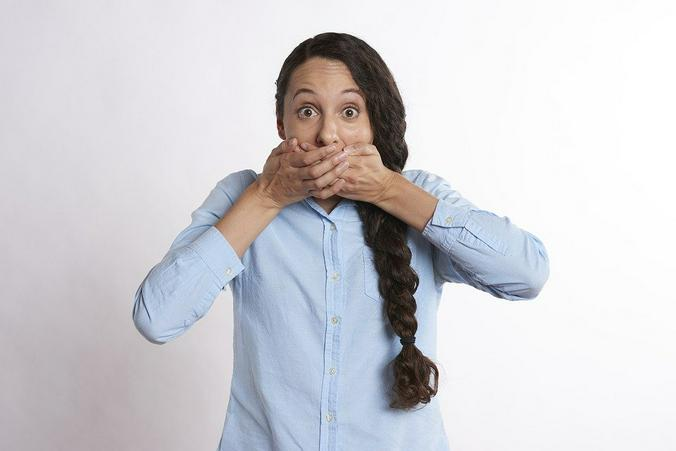 Еще не потеряли свежести так называемый Закон о тишине и «ужесточающие» поправки к нему / pixabay.com