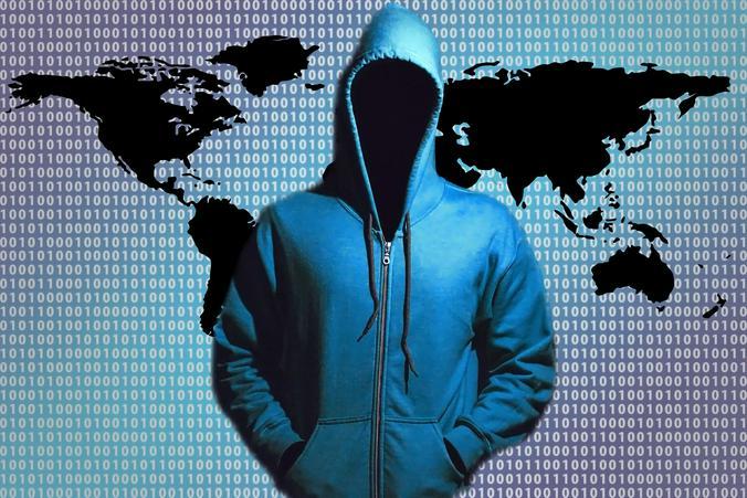 Самый большой вызов — международный терроризм / pixabay.com/ru
