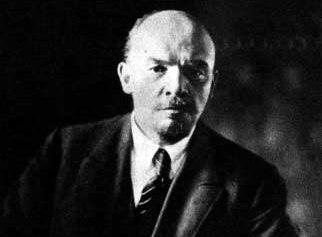 Смертную казнь, как высшую меру «социальной защиты», Ленин предложил на время заменить высылкой за границу / Wikipedia / Общественное достояние