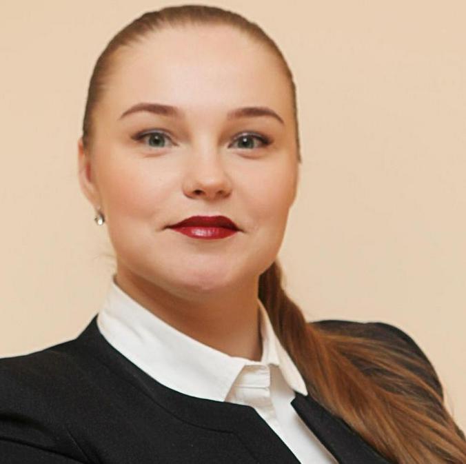 пресс-служба Комитета по туризму города Москвы