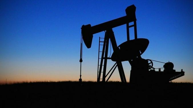 Полный уход России с мировых рынков энергоносителей никому не выгоден / pixabay.com