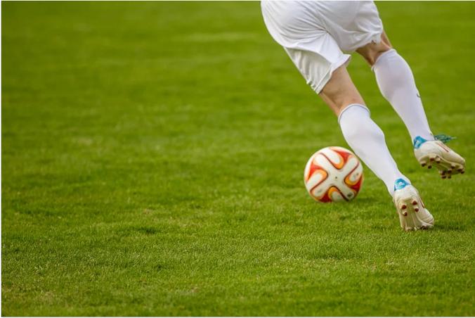 Летний футбольный сезон уже пропал, это очевидный факт / pixabay.com