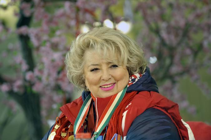 Тарасова Татьяна Анатольевна - Страница 34 Thumb_676_5e98218a82682c058dfc55b1