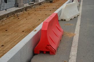 Асфальтовое покрытие отремонтируют в Замоскворечье. Фото: Анна Быкова
