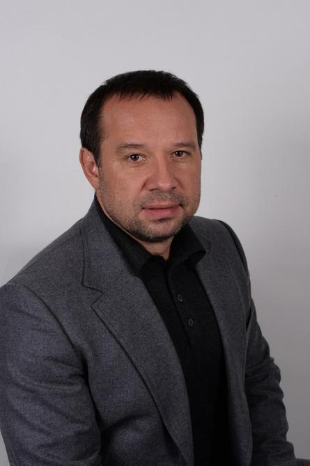 Лев Мазараки
