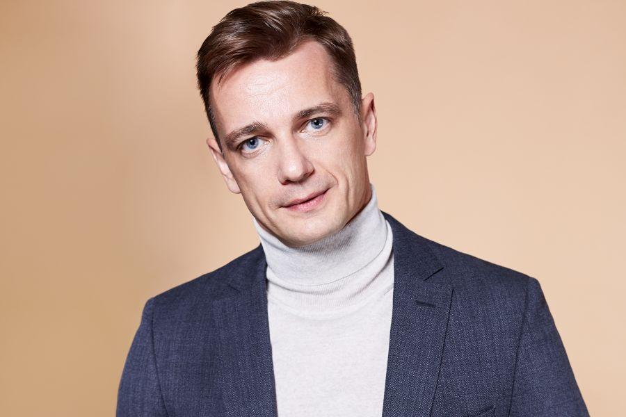 Алексей Пеганов: Мне посчастливилось выходить на одну сцену с Майей Плисецкой