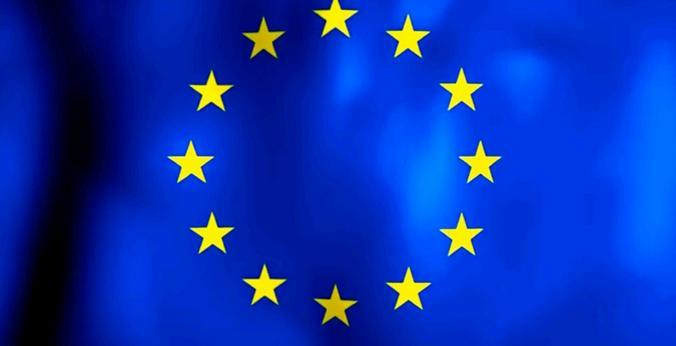 Свобода передвижения людей, услуг и товаров — три столпа европейской интеграции / Скриншот видео