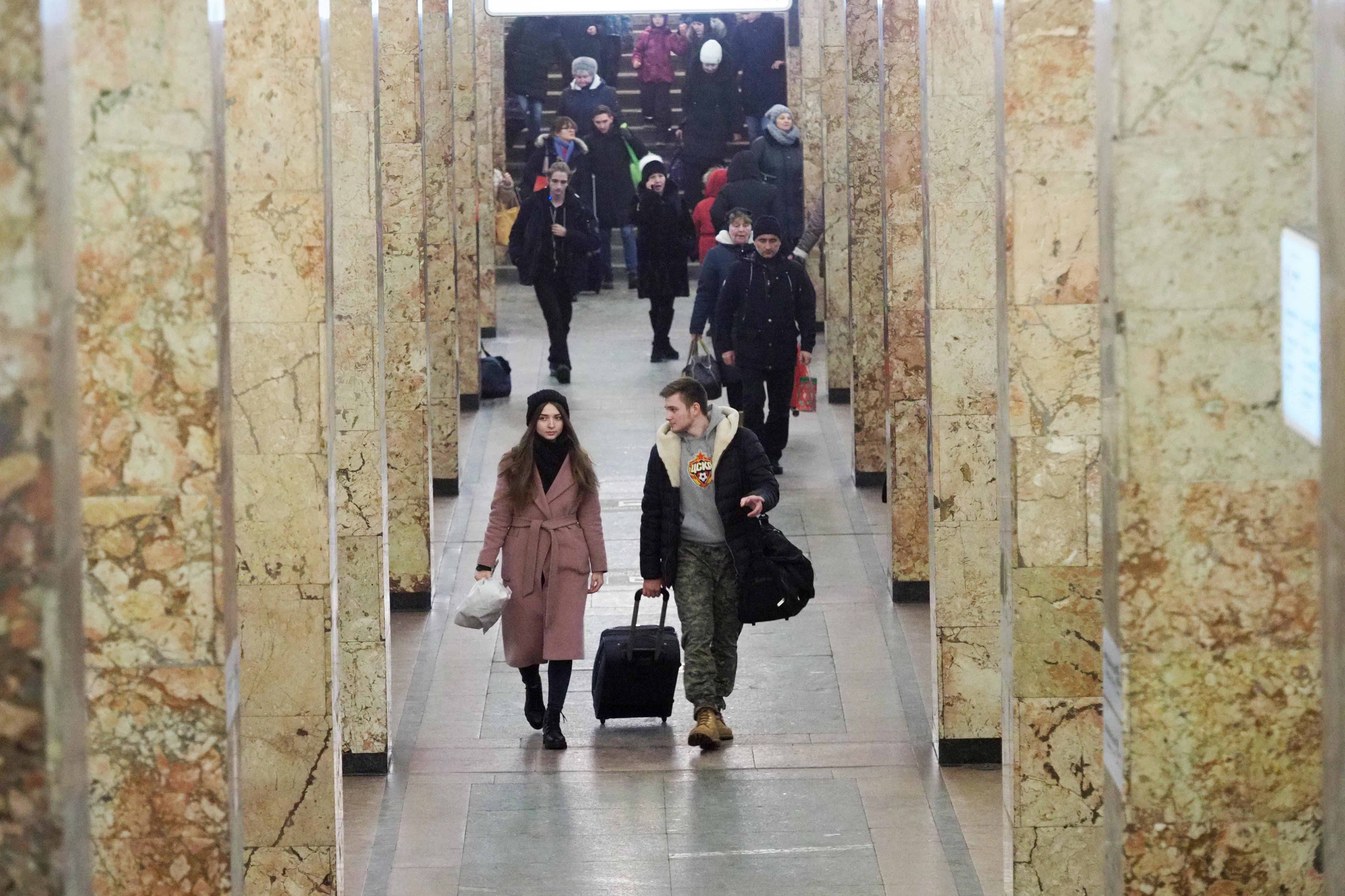 куртки фотосессии у метро курская уверена, что эти