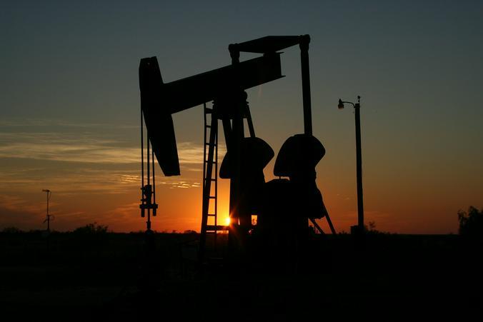 Уже сейчас понятно, что при нынешних котировках нефти федеральный бюджет лишится около 3 трлн рублей / pixabay.com