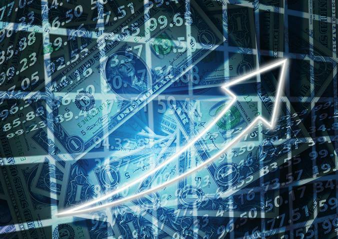 Серьезных катаклизмов в экономике не ожидается / https://pixabay.com