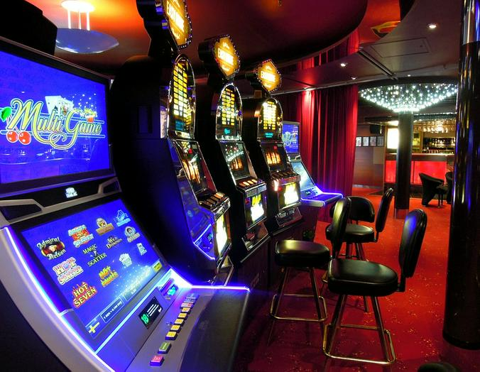 Казино в москве закроют официальный сайт онлайн казино в россии