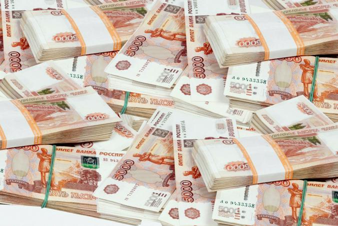 Львиная доля бюджетных средств будет направлена на финансирование практически всего цикла жизнедеятельности человека / Официальный сайт Следственного комитета России