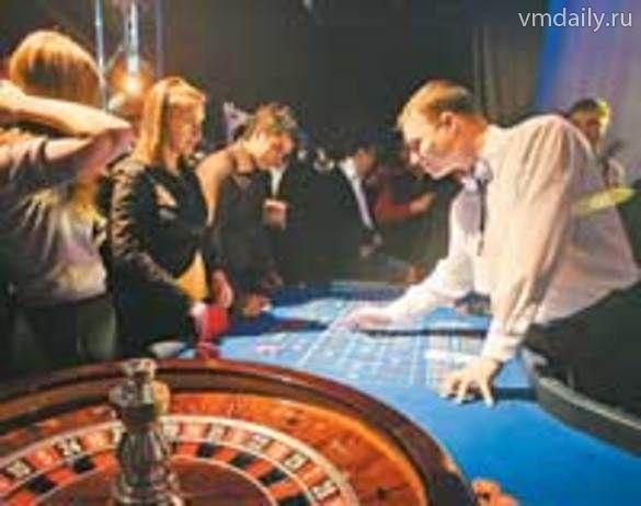 Музыка из рекламы казино слушать копылов константин викторович казино