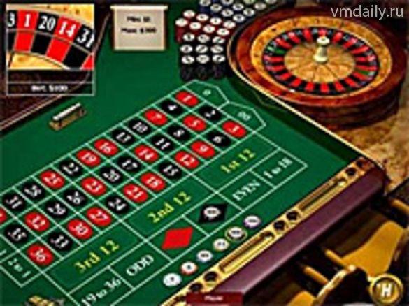 Подпольное казино закрыли в москве игры на деньги без вложений в рулетку