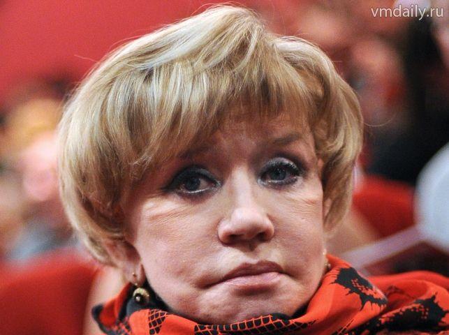 http://files.vm.ru/photo/vecherka/2011/12/file62ri2r4s088wu9s6lbb_800_480.jpg
