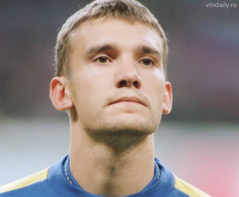 комаров биография всех украинских футболистов фото проверка необходима после