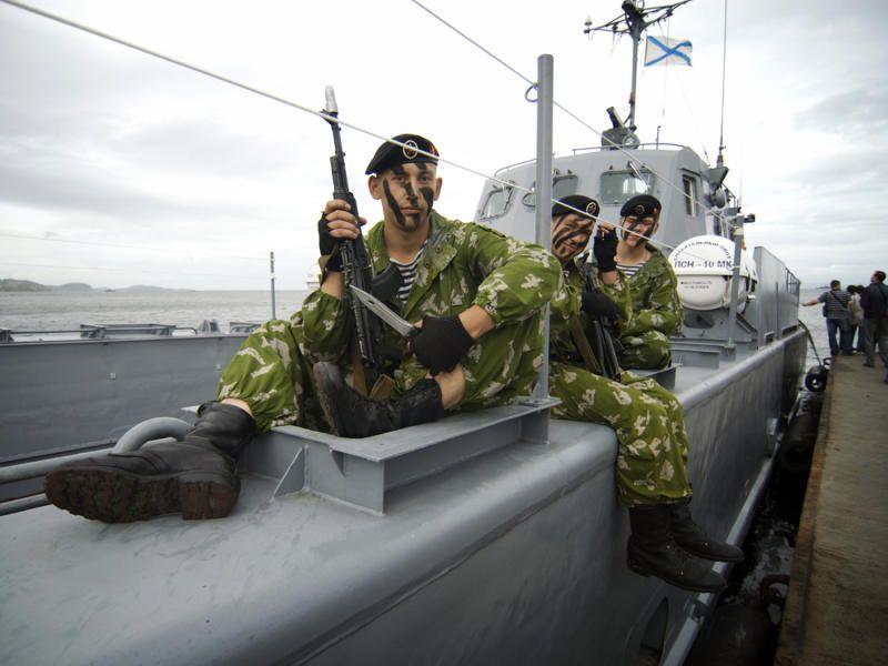 базовых фото на 23 февраля с изображением морской пехоты расчета планируемого количества