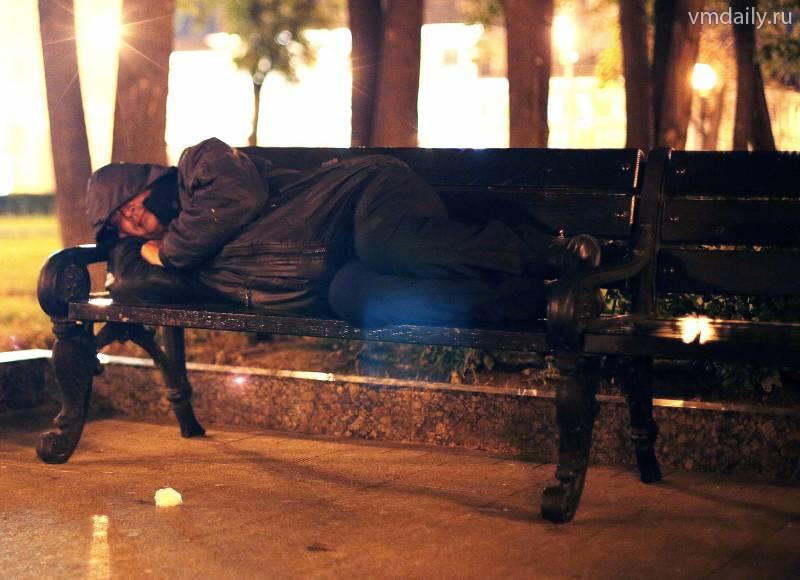 Не будем забывать о тех, у кого нет нормальных условий жизни / Анна Иванцова, «Вечерняя Москва»
