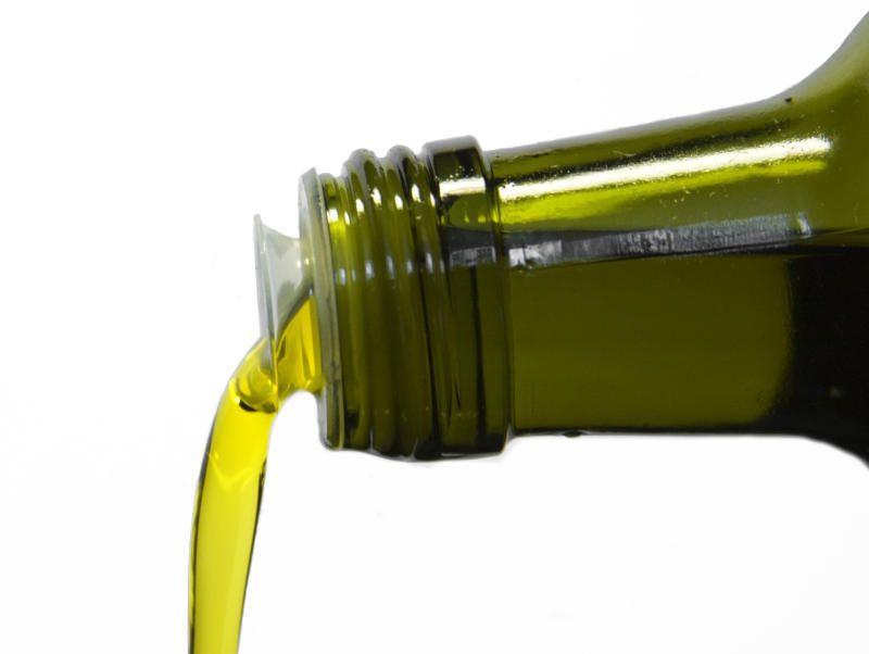Мед. сотрудники выявили новое полезное свойство оливкого масла