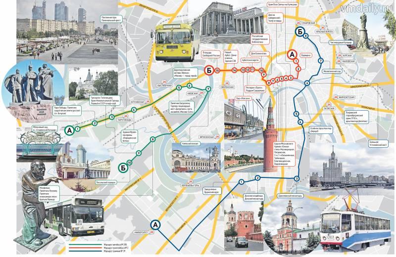 Картинки по плану своего населенного пункта составьте экскурсионный маршрут