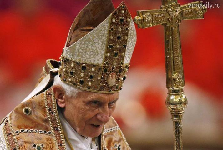 наземной части картинки тиара папы римского цвета