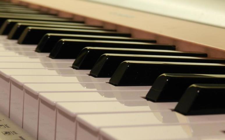 Громкая история о скандальном учителе музыки многому должна нас научить / morguefile.com