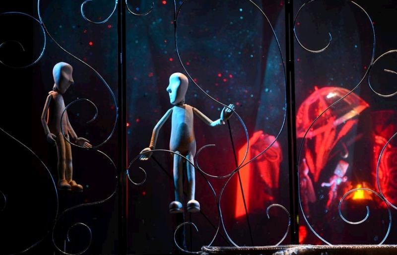 Puppet.ru