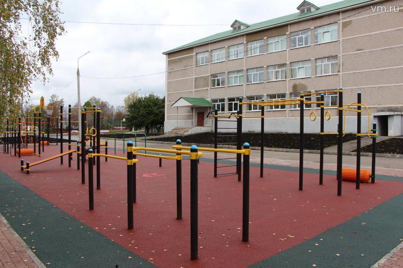 картинки спортивных площадок у школы здесь пресловутая