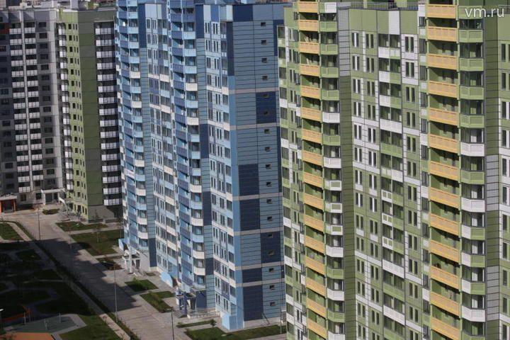 Территория ТПУ «Волжская» будет передана под строительство домов по программе реновации