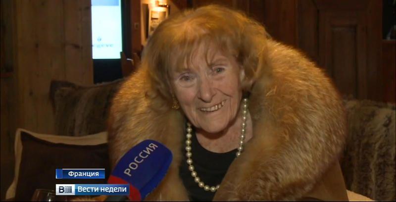 данном баронесса ирина владимировна фон дрейер фото больше