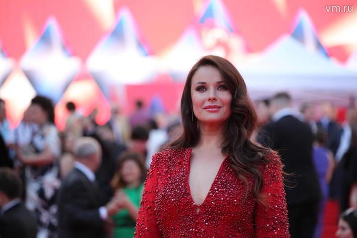 Оксана Федорова рассказала, что вымаливала супруга полтора года