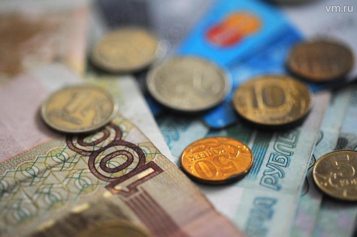банки которые одобряют кредиты всем кредит под птс авто москва