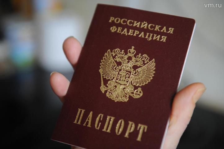 """По словам задержанного, без прописки его не брали ни на одну работу в Кемерово. / Александр Кожохин, """"Вечерняя Москва"""""""