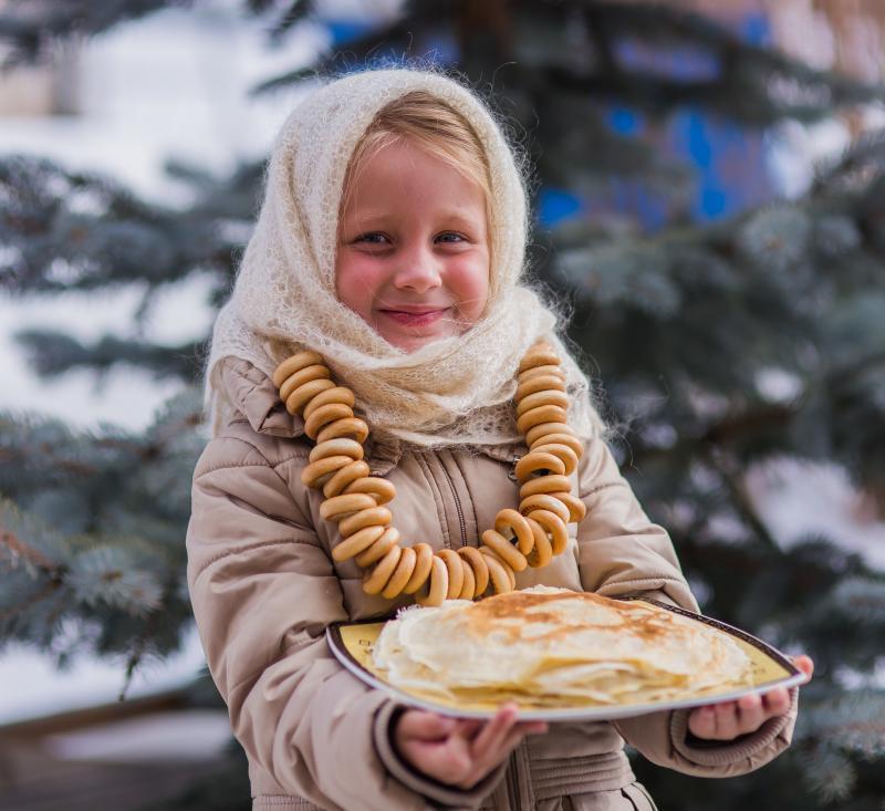 Старые фото урюпинска в блогах опять мама