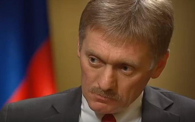 Пресс-секретарь президента РФ Дмитрий Песков подчеркнул, что вопрос Крыма является закрытым