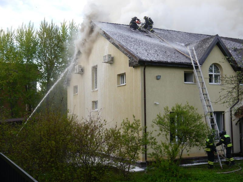 правильно выбрать новая москва пожар сосенское фото окрашенной белый
