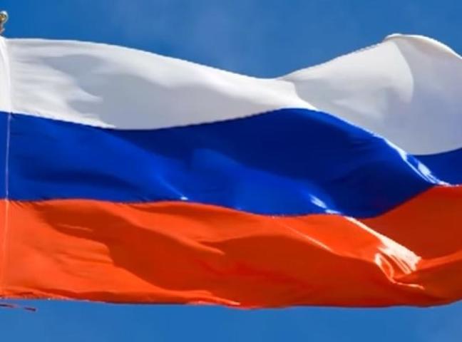 Россия не разделяет опасений НАТО, касающихся возможного нападения на страны альянса / Скриншот с видео