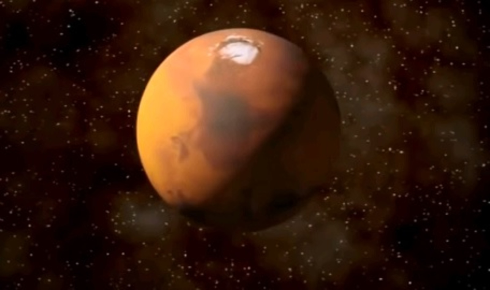 По мнению ученого, его разработка может помочь обнаружить внеземную жизнь на других планетах