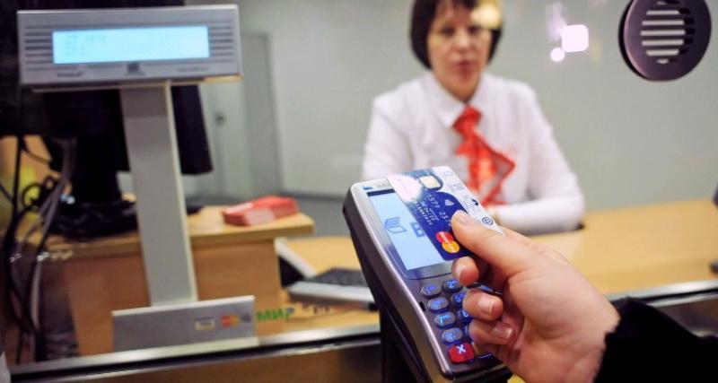 В Московском метрополитене можно расплатиться с помощью банковской карты и смартфона с поддержкой функции бесконтактной оплаты NFC во всех кассах / mos.ru