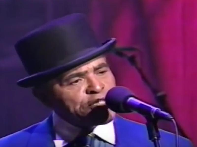 Скончался джазовый солист Джон Хендрикс