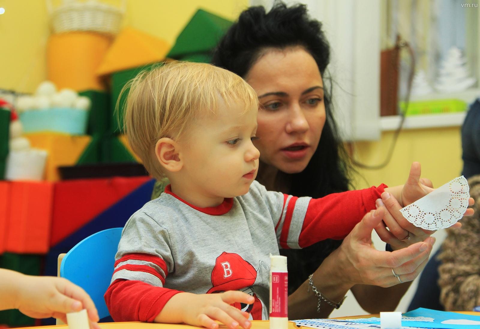 """Благотворительный фонд """"Волонтеры в помощь детям-сиротам&quot"""