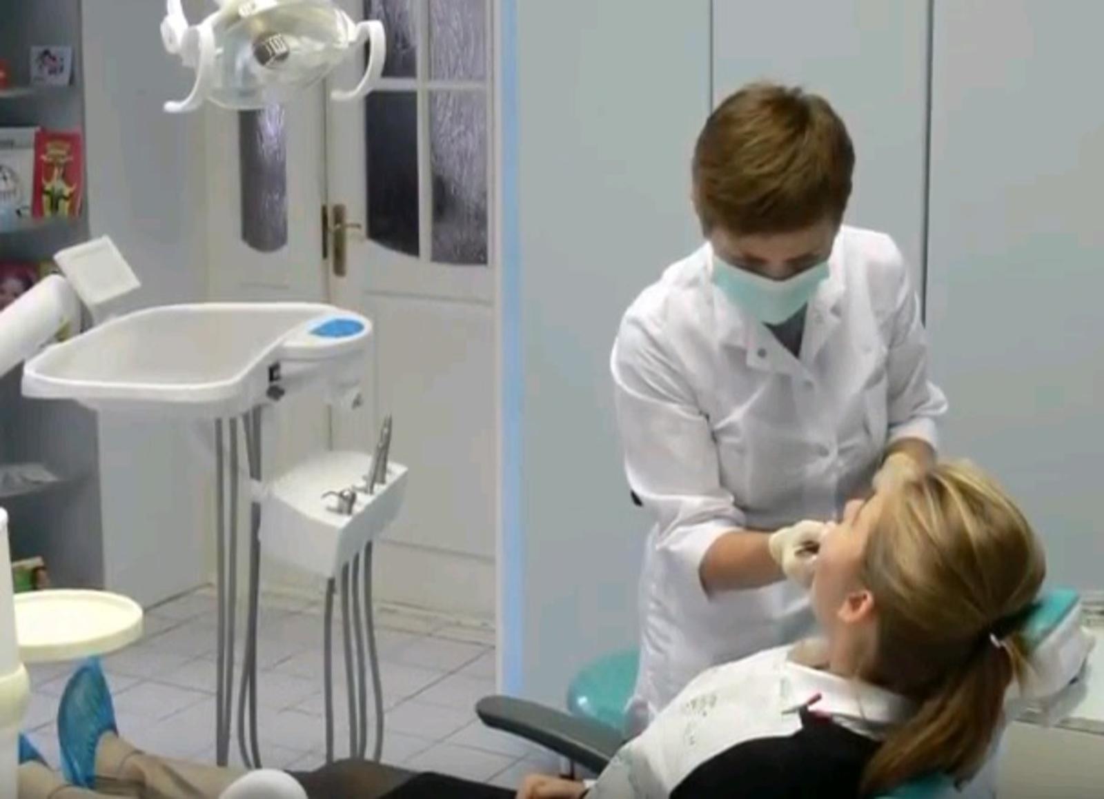 Над вопросом об удалении зуба задумываются, как правило, в критических ситуациях
