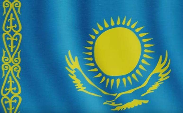 Постпред Казахстана при ООН Кайрат Умаров заявил о готовности Астаны провести переговоры по Донбассу