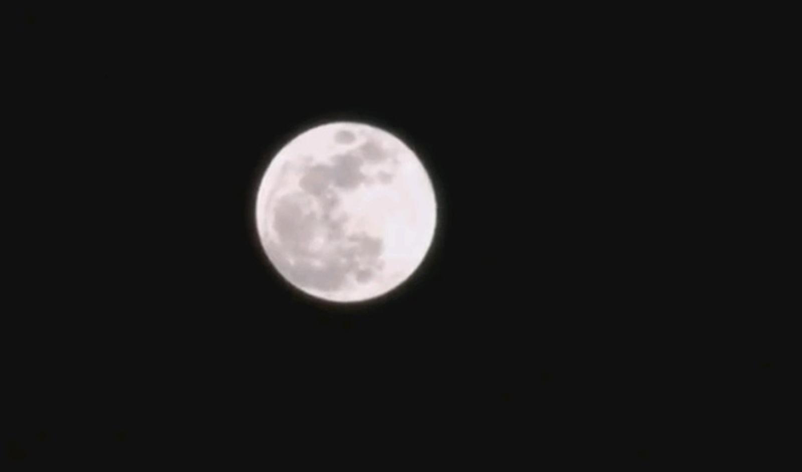 Новая база на поверхности Луны позволит безопасно пережидать мощные солнечные вспышки